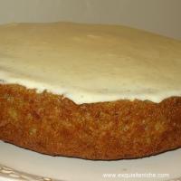 Clementine Bakery's Banana Cake
